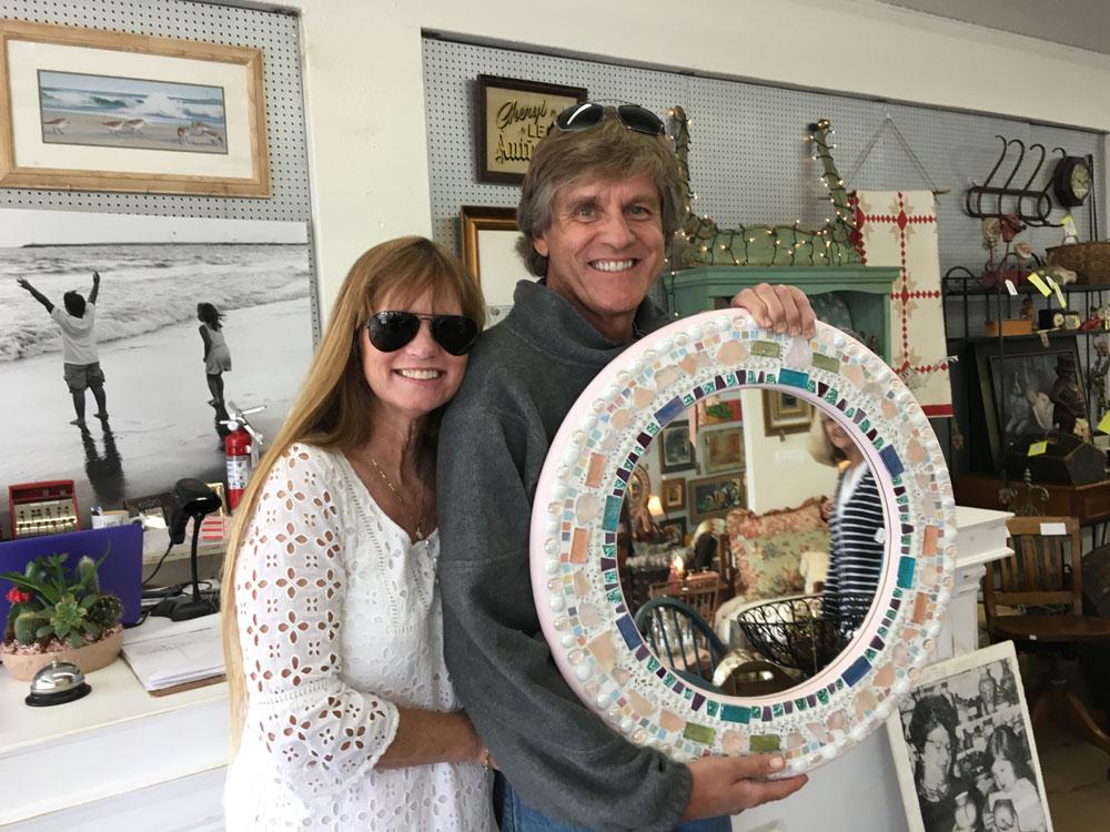 Testimonials | Consign Your Used Furniture | Ventura, CA